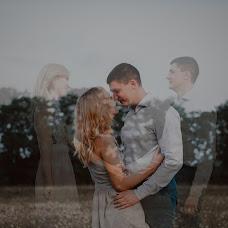 Wedding photographer Tanya Bruy (tanita). Photo of 12.09.2017