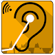 Download Ear Agent Tool: Super Aid Hearing Amplifier For PC Windows and Mac