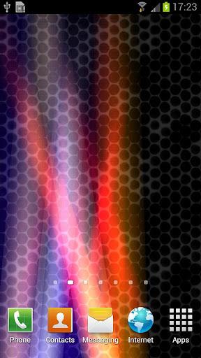 Rays of Light screenshot 5