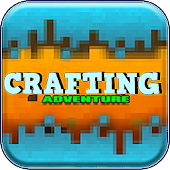 Tải Game Crafting and Building