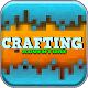 Crafting and Building : Creative and Survival by padadare