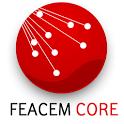 FEACEM CORE icon