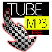 Tube Mp3 Music
