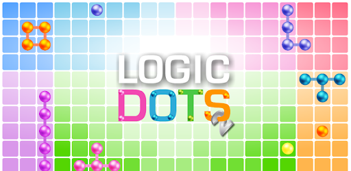 Logic Dots 2 for PC