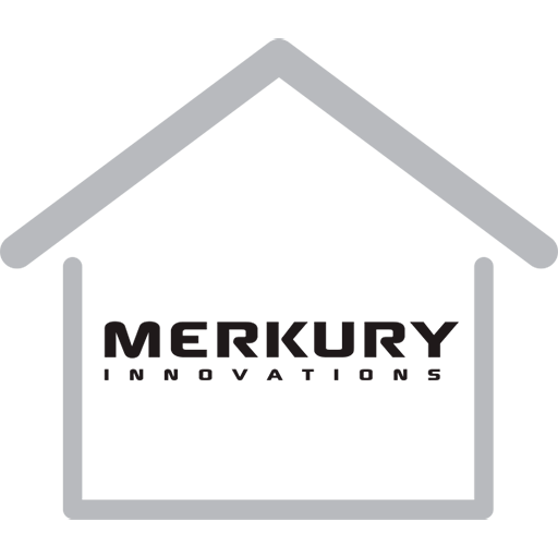 Merkury Home Bundle - Apps on Google Play