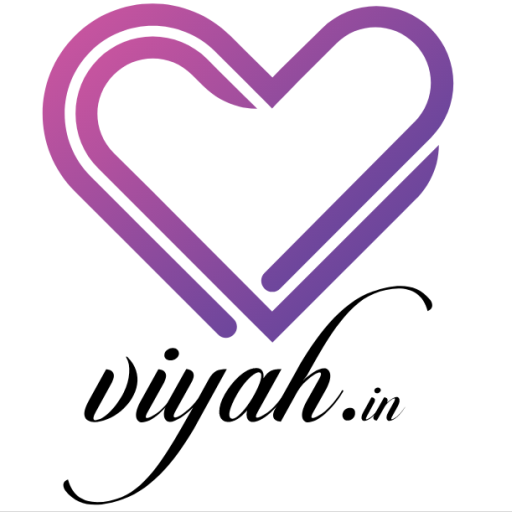 Viyah.in