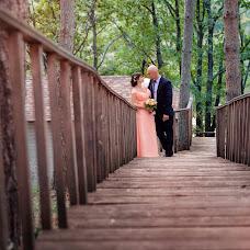 Wedding photographer Yana Lutchik (fotyinka). Photo of 25.03.2016