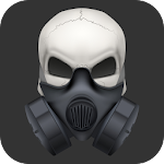 Mobile Air Strike Fighter Jet 1.2 Apk