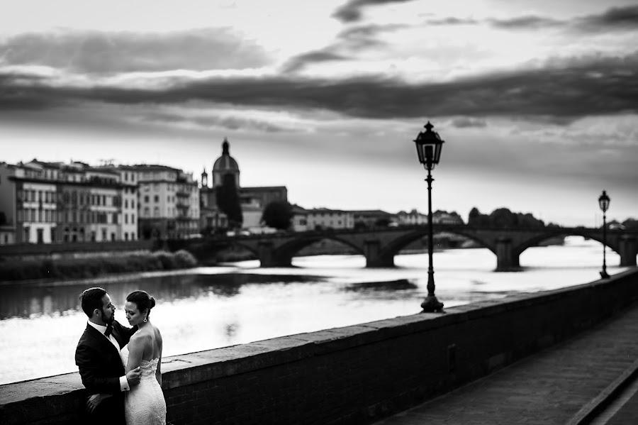 Wedding photographer Massimiliano Magliacca (Magliacca). Photo of 07.02.2019