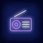 Radio Hungary - Music and News!