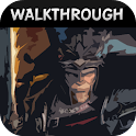 Walkthrough for Clash of Kings icon