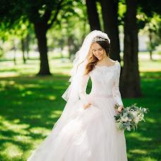 Wedding photographer Mariya Astafeva (MAstafieva). Photo of 09.10.2017