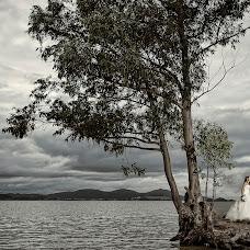 Wedding photographer Eugenio Hernandez (eugeniohernand). Photo of 12.08.2015