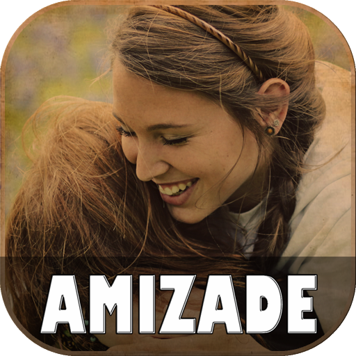 Friendship Quotes In Portugues Apps On Google Play