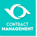Contract Management Ba-PRO icon