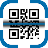 Qr Code Scanner - Qr and Barcode Reader