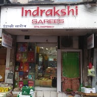 Indrakshi Sarees photo 4