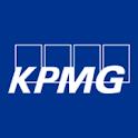 KPMG VoIP Dialer