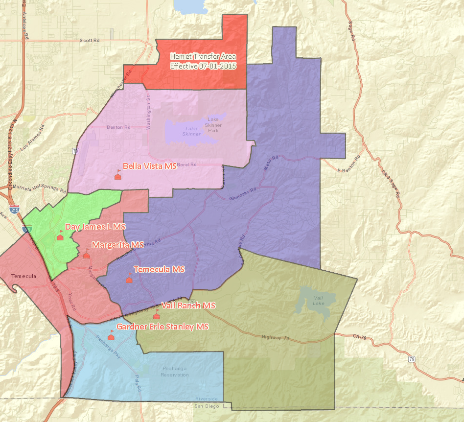 Temecula Middle School Boundaries.png