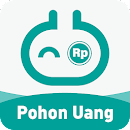 Pohon Uang file APK Free for PC, smart TV Download