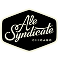 Ale Syndicate Suit And Thai Belgian Style Pale Ale