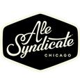 Logo of Ale Syndicate Trinken Lowen Citra Hopped Altbier