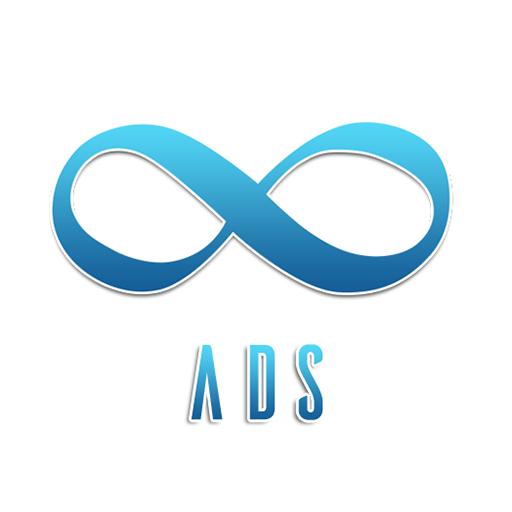 Aeon Dream Studios avatar image