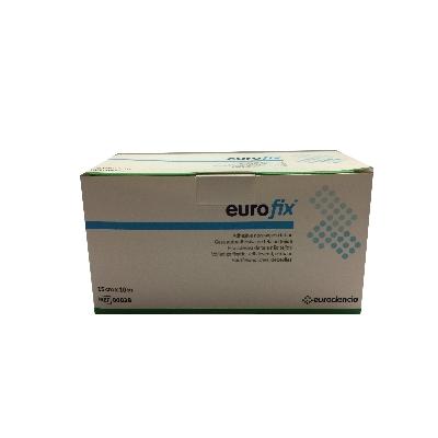 adhesivo eurofix 15cm x 10m eurociencia