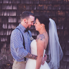 Wedding photographer Sara Smile (SaraSmile). Photo of 08.09.2019