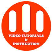 Video Tutorials for IQ Option