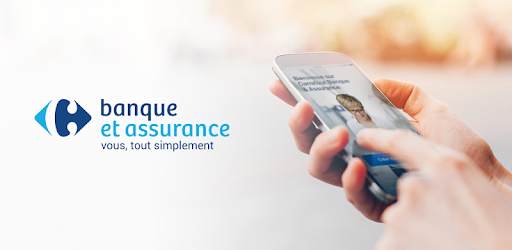 Carrefour Banque Applications Sur Google Play