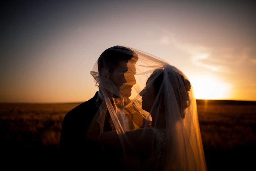 Wedding photographer Leonardo Scarriglia (leonardoscarrig). Photo of 31.10.2018