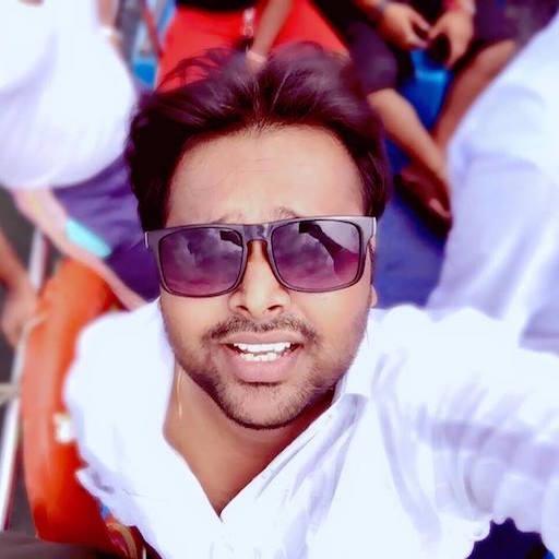Ravindra Bagale avatar image