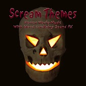 "Main Theme (From ""Halloween"")"