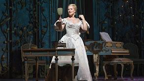 La Traviata thumbnail