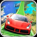 Impossible Tracks drive icon