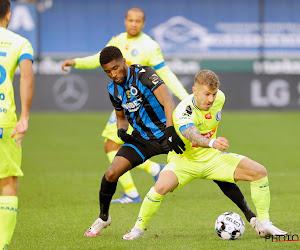 'Club Brugge én Gent azen op 18-jarige sensatie, maar er zijn ook (Franse) kapers op de kust'