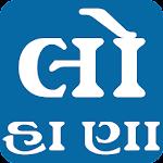 Lohana CommuTree Icon