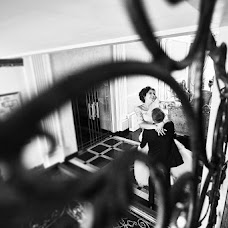 Wedding photographer Anton Popov (AntonP). Photo of 13.09.2016