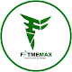 FitMeMax (Fitness,Nutrition & Weight Loss) APK