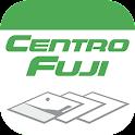Fujifilm - Fotos Digitales icon