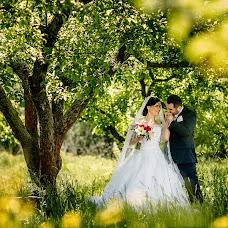 Wedding photographer Martin Gura (martingura). Photo of 05.06.2017