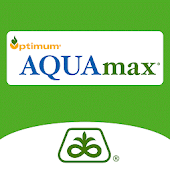 Kukurice Optimum® AQUAmax®