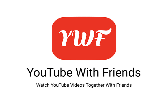 YouTube With Friends