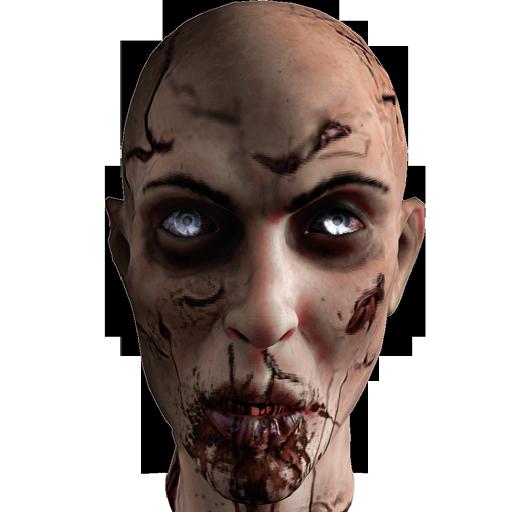 Z for Zombies 動作 App LOGO-硬是要APP