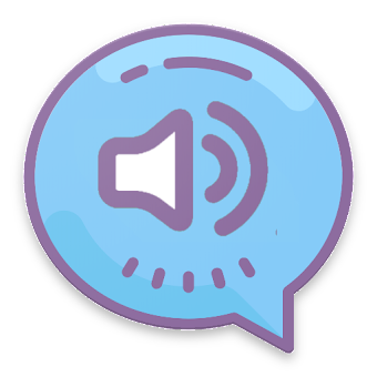 Message Reader for Facebook Messenger
