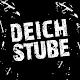 DeichStube - Grüner wird's nicht Download on Windows