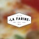Download La Farine For PC Windows and Mac