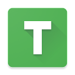 Texpand Pro - Text Shortcuts 1.7.2