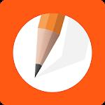 JotForm Mobile Forms: Form Maker for Data Capture 1.7.0